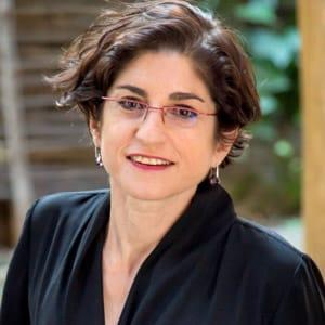 Miriam Altman