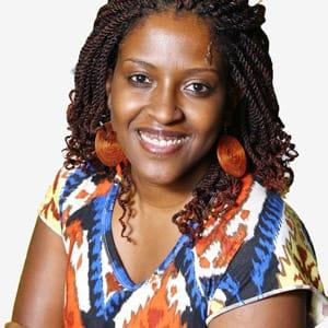 AIW-2019-Speaker-Ory-Okolloh
