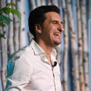 Karim Alwadi